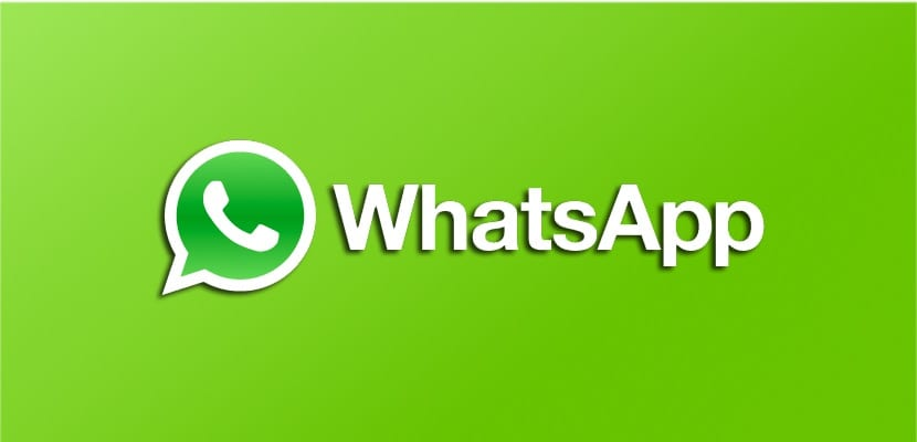 Descargar Whatsapp Gratis Para Iphone Ipad Mac O Pc