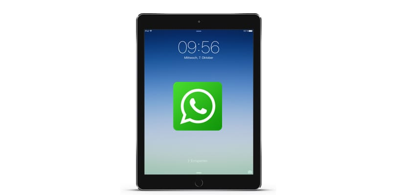 ENABLER WEB TÉLÉCHARGER WHATSAPP
