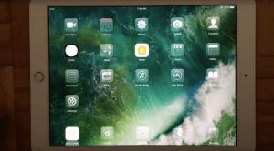 yaluX Jailbreak para iOS 10
