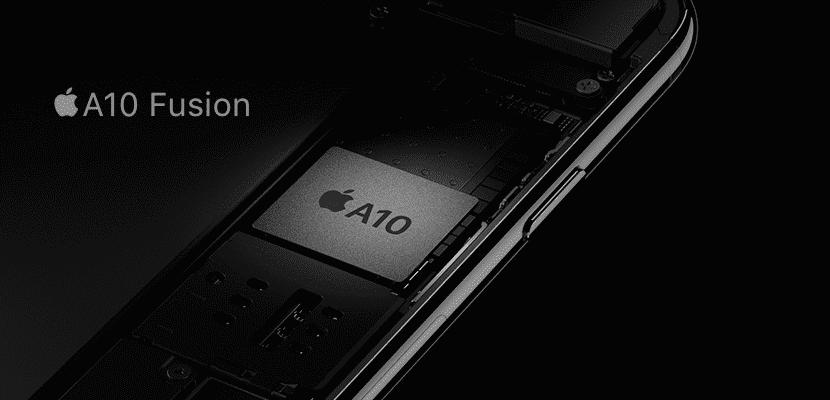 A10 Fusion