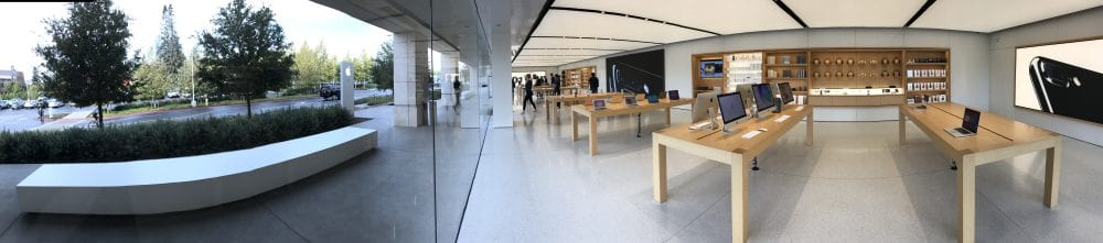 apple-store-cupertino-2