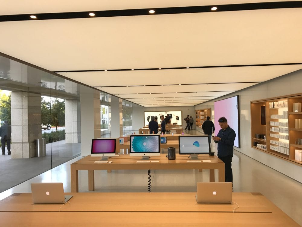 apple-store-cupertino