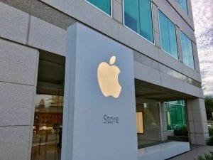 Esto es todo lo que puedes comprar en la tienda especial de Apple en Cupertino