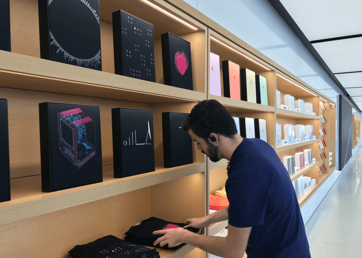 apple-store-infinite-loop-cupertino-14