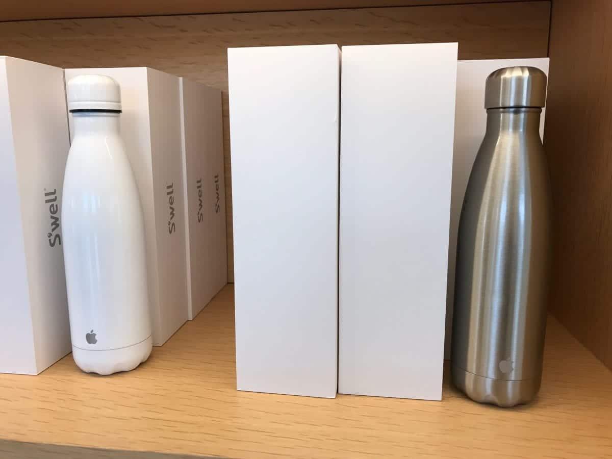 apple-store-infinite-loop-cupertino-4
