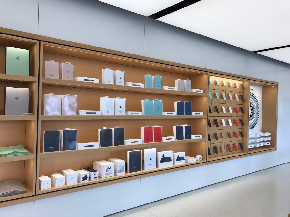 apple-store-infinite-loop-cupertino-6