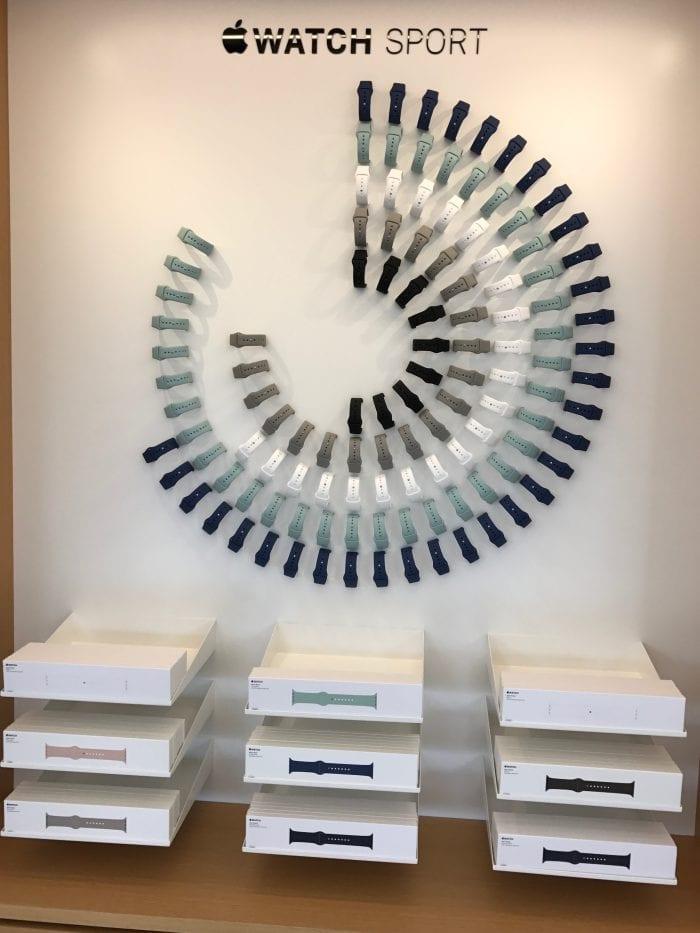 apple-store-infinite-loop-cupertino-7