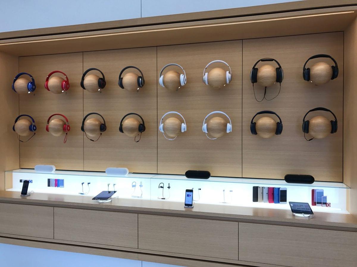 apple-store-infinite-loop-cupertino-9