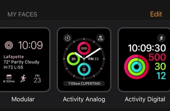 apple-watch-esferas