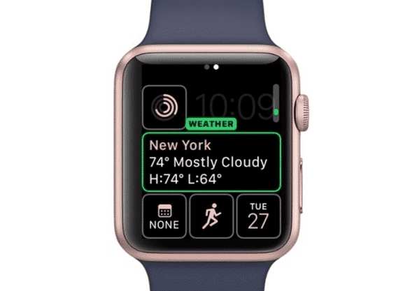 apple-watch-personalizar-esfera