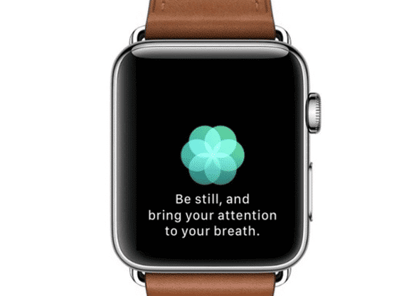 breathe-apple-watch