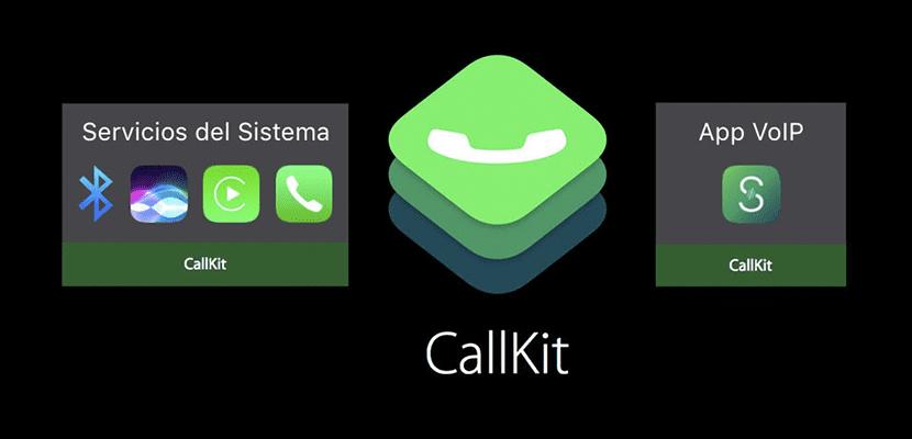 CallKit
