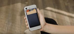 Funda modular Mophie para iPhone 7