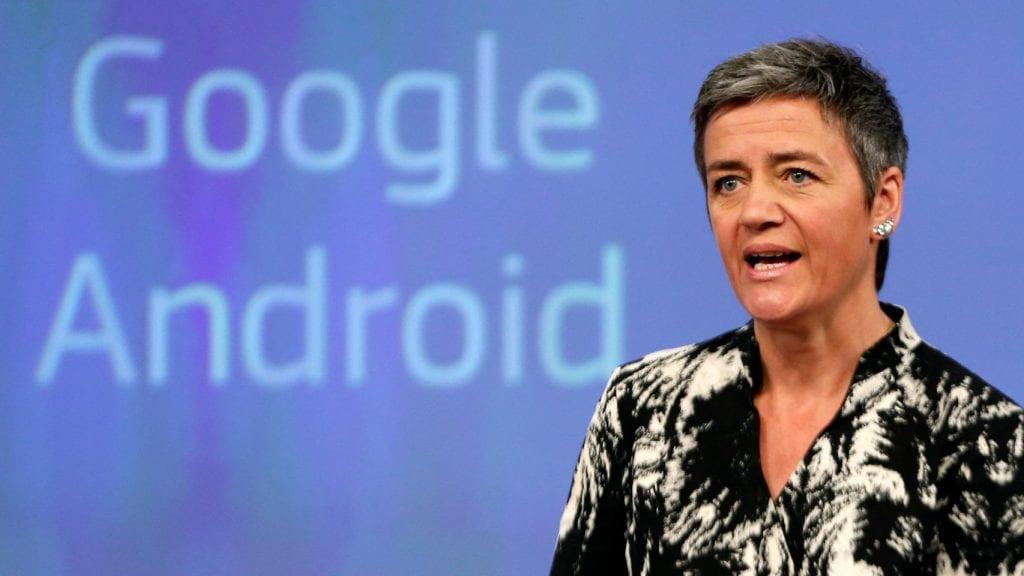 google-comision_europea-margrethe_vestager-economia_118748672_3904833_1706x960