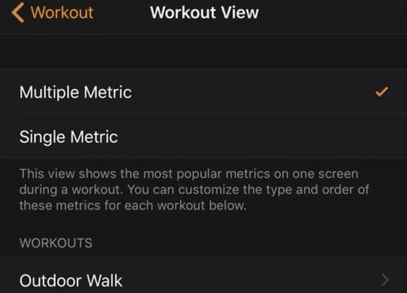metrica-entrenamientos