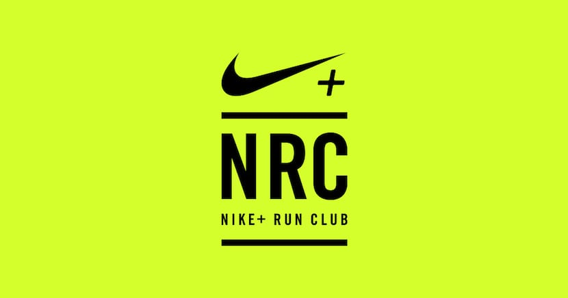 Nike+ Run Club ahora se integra con Apple Music y trae más novedades