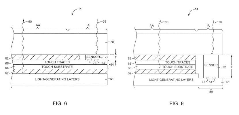 patente-sensor-de-luz-ambiental