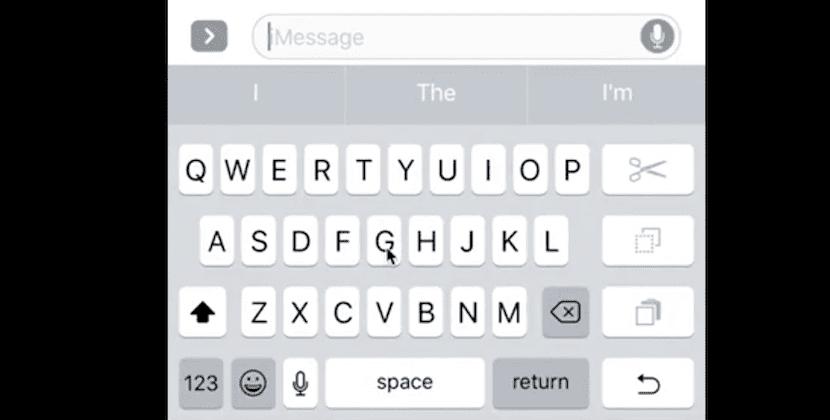 teclado-oculto