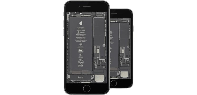 wallpaper-hardware-iphone-7