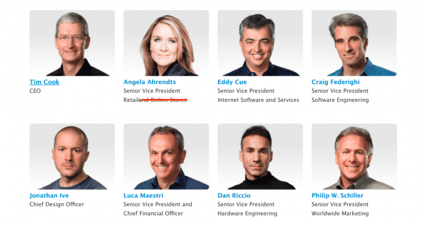 apple-exec-profiles