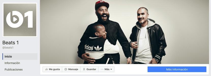 beats-1-facebook