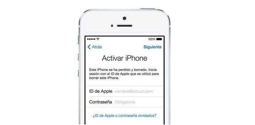 SALTAR BLOQUEO ICLOUD DE UN IPHONE 5S, 5 BY ANGELLOMIX - YouTube