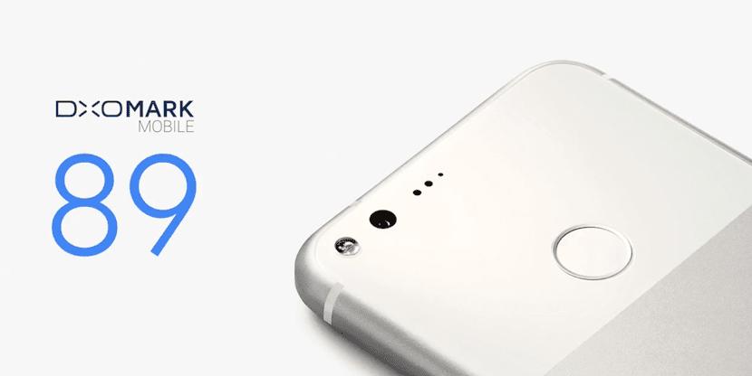 camara-google-pixel