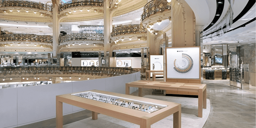 galerias-lafayette-apple-watch