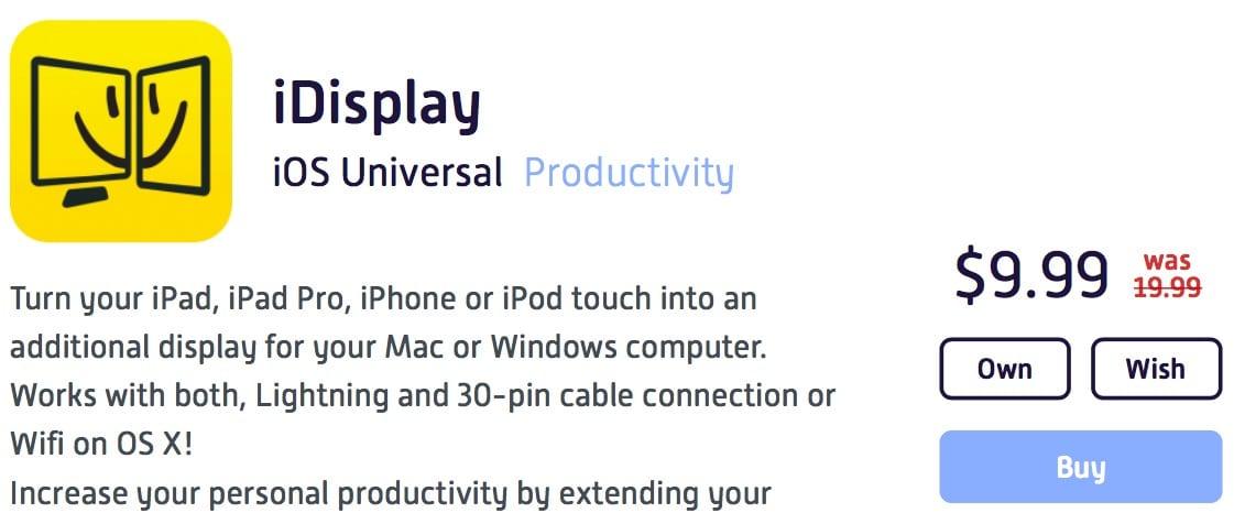 idisplay-3
