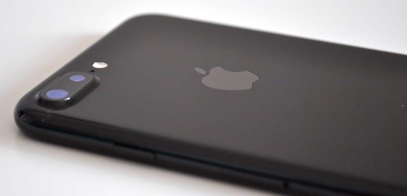 b345adf5965 Los iPhone 7 se empezarán a vender en Argentina oficialmente pero al doble  de precio que en EEUU