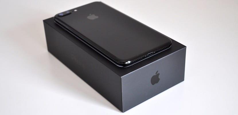 iphone-7-plus-03