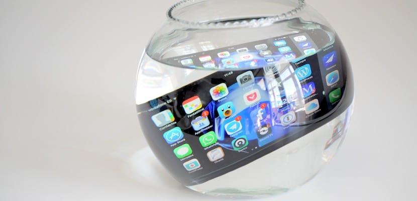 iphone-7-plus-21