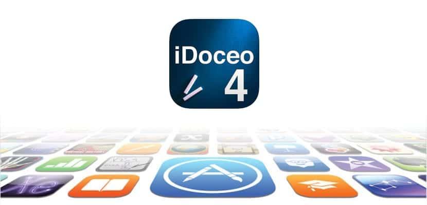 idoceo-1