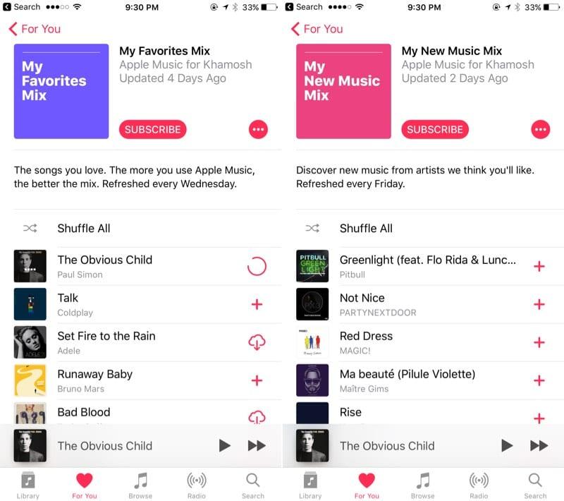 listas-de-reproduccion-inteligentes-apple-music-ios-10