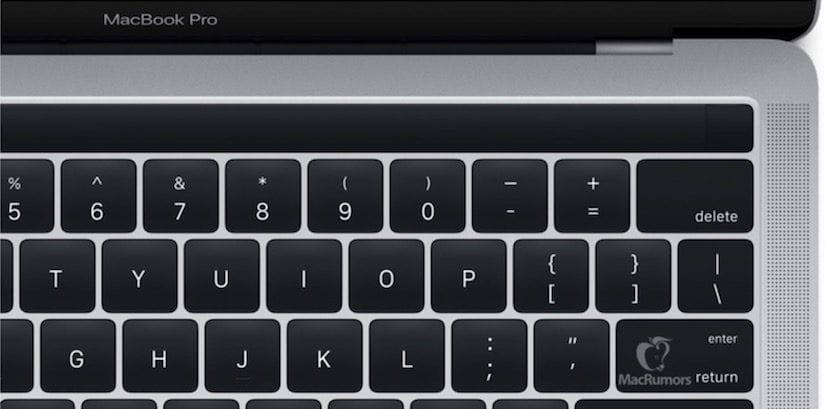 macbook-pro-touch-panel