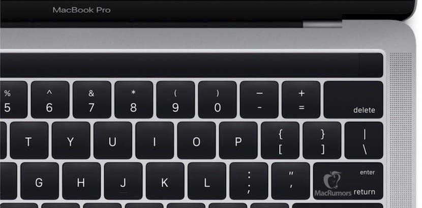 No habrá MacBook Pro con 32GB de RAM por motivos de batería