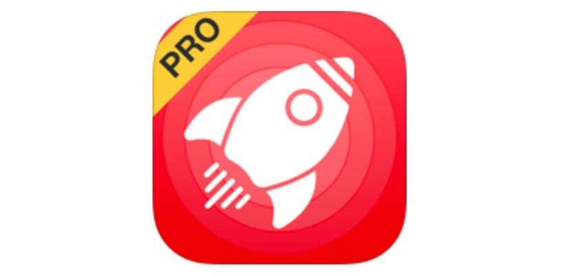 magic-launcher-pro