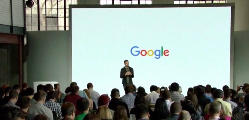 nuevos-productos-de-google