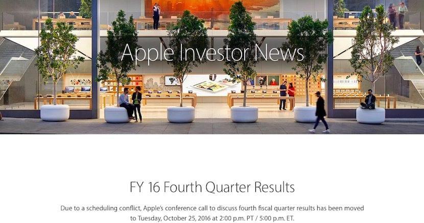 presentacion-resultados-economicos-apple-q4