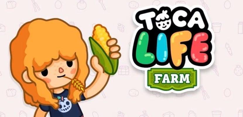 toca-life-farm