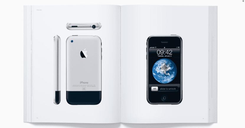 Libro de Apple