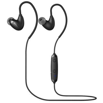 AUKEY Bluetooth Auriculares 4.1