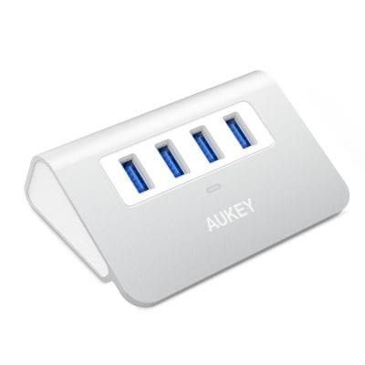 AUKEY Hub USB 3.0