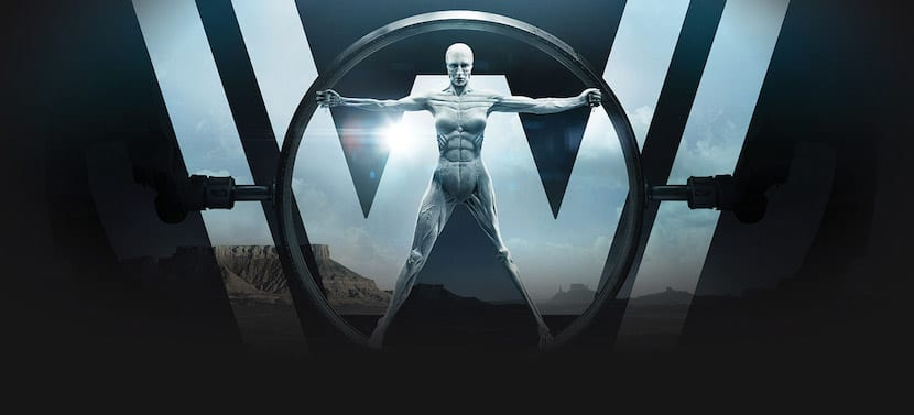 hbo-espana-westworld
