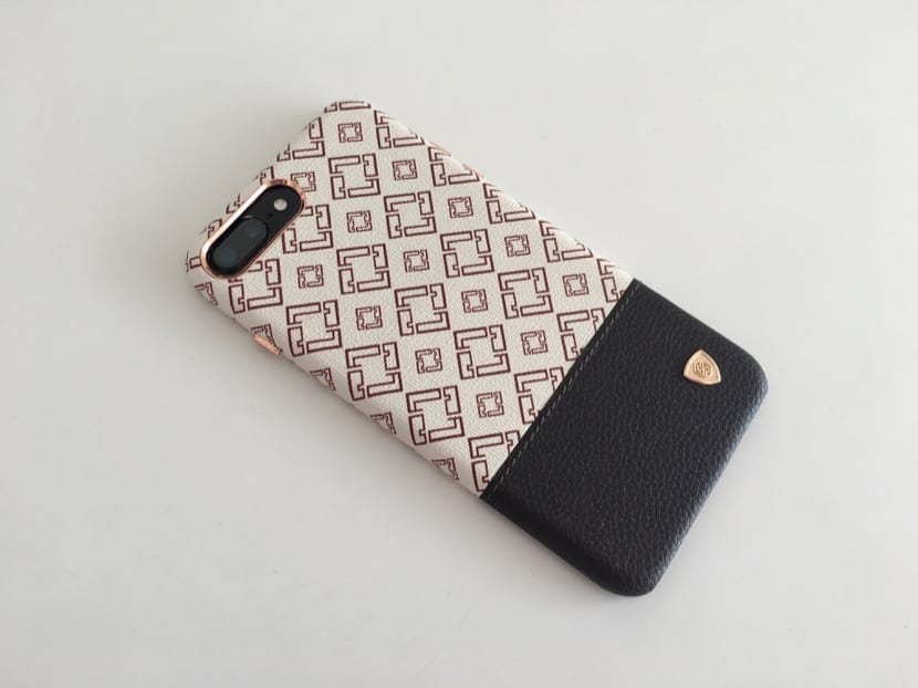 funda-iphone