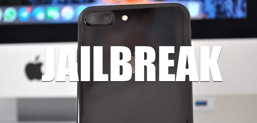 El iPhone X con iOS 11.1.1 ya tiene su primera demo del ?desaparecido? Jailbreak