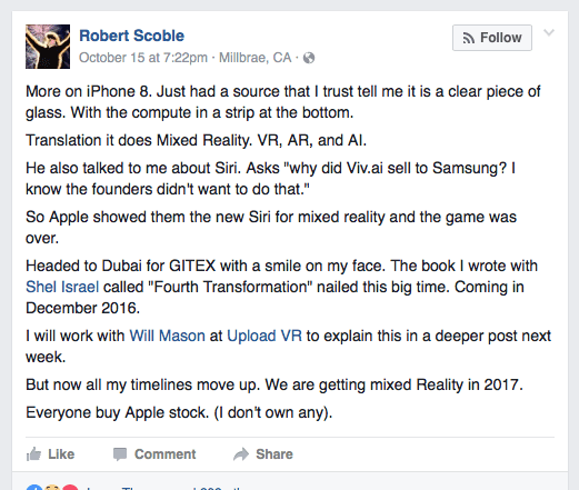 robert-scoble-realidad-aumentada-iphone