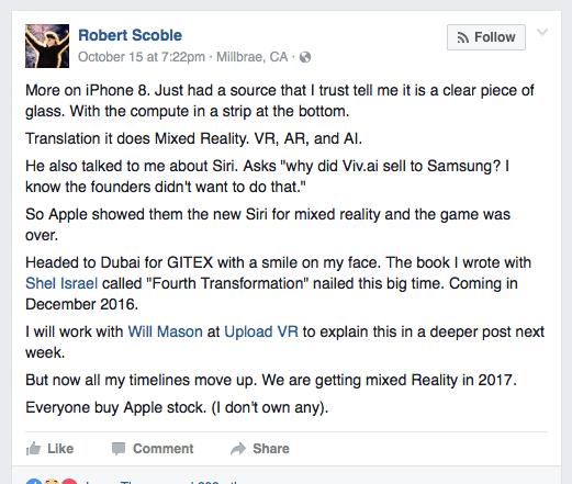 robert-scoble-realidad-aumentada-iphone