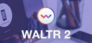 WALTR 2