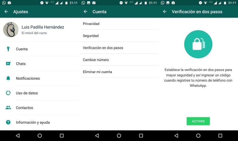 whatsapp-verificacion-dos-pasos-1